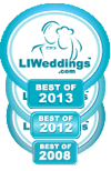 liweddings