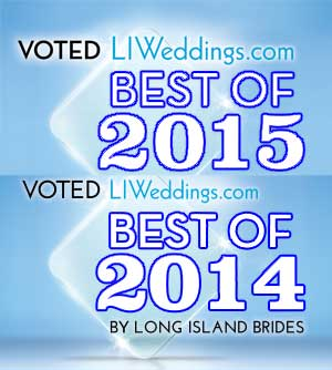 liweddings20142015