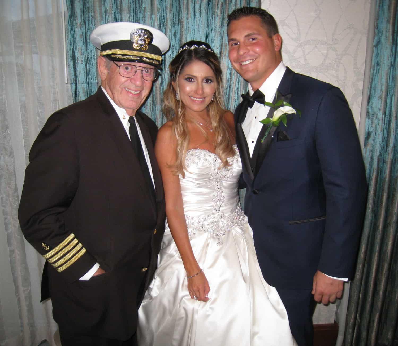Billy & Melissa 101317
